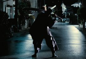 Un teaser trailer pour l'adaptation en film live de Bleach