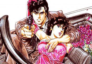Une adaptation en film du manga City Hunter par Philippe Lacheau ? Sérieux ?