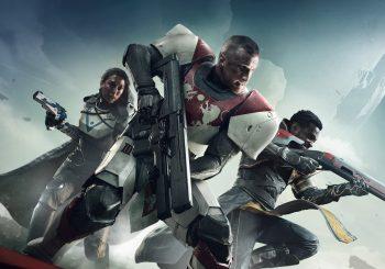 Découvrez le hub de Destiny 2 dans une nouvelle vidéo