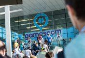 Regardez la conférence de Microsoft à la Gamescom 2017 via Mixer