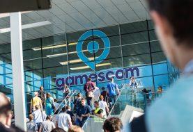 Konami dévoile son programme pour la Gamescom 2017