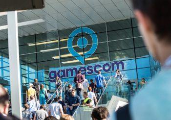 EA annonce son programme pour la Gamescom 2017