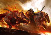 Guild Wars 2 : L'épisode final de la saison 3 du Monde Vivant arrive bientôt