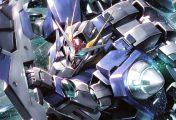 Une date de sortie, un trailer et des détails pour Gundam Versus