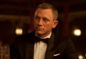 Le 25ème film James Bond sortira fin 2019
