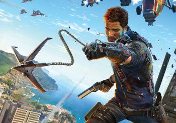 Sony dévoile les jeux du Playstation Plus du mois d'Août 2017