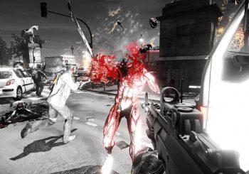 Tripwire Interactive annonce l'arrivée de Killing Floor 2 sur Xbox One en Août