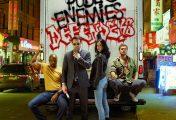 Netflix dévoile deux nouveaux trailers pour Marvel's The Defenders