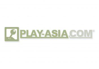 Bonne nouvelle : Fini les frais de douanes avec Play-Asia !
