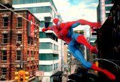 Insomniac Games dévoile un nouveau trailer pour Marvel's Spider-Man