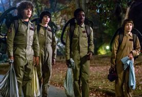 Un nouveau trailer pour la seconde saison de Stranger Things