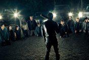 Un premier trailer pour la saison 8 de The Walking Dead
