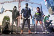 Watch_Dogs 2 : Le mode party 4 sera disponible dès demain
