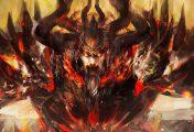 Guild Wars 2: Path of Fire annoncé par ArenaNet
