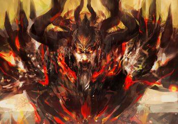 Un premier week-end de test gratuit pour Guild Wars 2 : Path of Fire