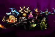 Guild Wars 2 Path of Fire : Une vidéo sur les nouvelles spécialisations d'élite