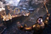 Le nouveau DLC de La Terre du Milieu : L'Ombre de la Guerre est disponible