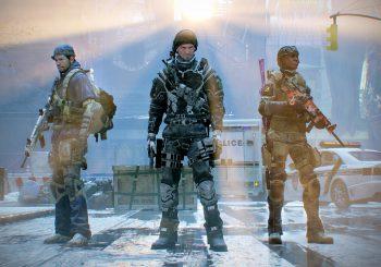 La mise à jour 1.7 de Tom Clancy's The Division est désormais disponible