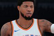 2K Games dévoile un gameplay trailer pour NBA 2K18
