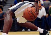 EA annonce la démo de NBA Live 18 pour demain