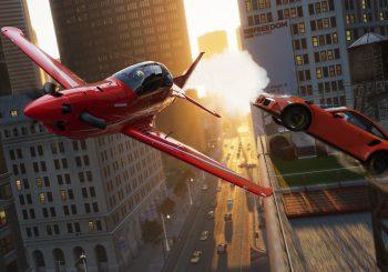 Ubisoft annonce une date de sortie pour The Crew 2