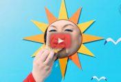 Nouvelle sélection de publicités japonaises diffusées ces dernières semaines