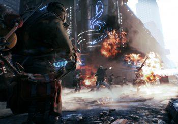 Ubisoft annonce l'update 1.8 de Tom Clancy's The Division pour cet automne