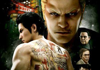 Sega annonce la sortie de Yakuza Kiwami 2 en occident