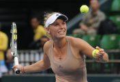 Quatre nouveaux joueurs annoncés pour Tennis World Tour