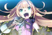 Demon Gaze II est disponible sur Playstation 4 et Vita