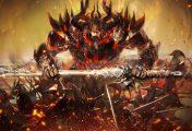 Un trailer de lancement pour Guild Wars 2 : Path of Fire