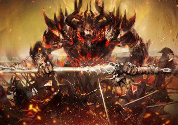 Guild Wars 2 : Présentation du nouvel épisode du Monde Vivant