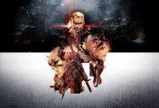 Square Enix dévoile un premier trailer avec du gameplay pour Left Alive