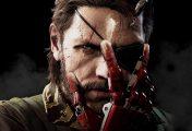 Sony dévoile les jeux du Playstation Plus de Septembre 2017