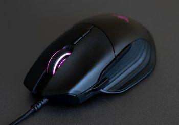 Razer dévoile la souris gaming Razer Basilisk