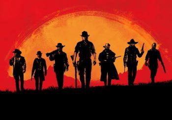 Une seconde bande annonce pour Red Dead Redemption 2