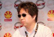 Shinichiro Watanabe travaille sur la réalisation de Blade Runner Black Out 2022