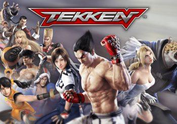 Tekken Mobile : Le mode local head to head multiplayer dévoilé