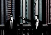 The 25th Ward: The Silver Case annoncé sur Playstation 4