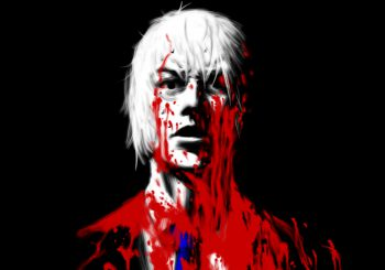 Un gameplay trailer pour The 25th Ward: The Silver Case