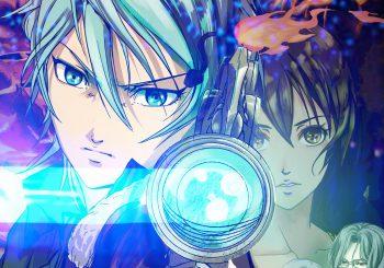 The Lost Child annoncé en Europe sur Playstation 4 et Vita