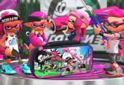 Bigben annonce de nouveaux accessoires pour la Nintendo Switch