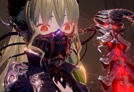 Bandai Namco Entertainment dévoile un nouveau trailer pour Code Vein