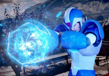 Dead Rising 4 arrive sur Playstation 4 en Décembre