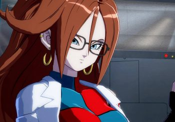 Dragon Ball FighterZ : Ten Shin Han, Yamcha et l'Android 21 dévoilés
