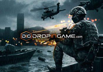 Si vous cherchez des joueurs, faites un tour sur DropinGame.com