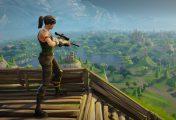 Epic Games annonce 45 millions de joueurs sur Fortnite Battle Royale