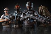Ghost Recon Wildlands : Ubisoft annonce la bêta ouverte de Ghost War