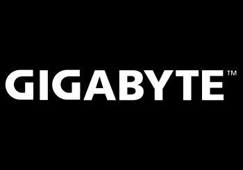 Gigabyte annonce l'AERO 15X équipé d'une carte NVidia GeForce GTX 1070