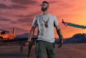 Rockstar Games annonce Grand Theft Auto V : Édition Premium Online